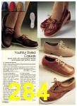 1980 Sears Spring Summer Catalog, Page 284