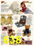1998 JCPenney Christmas Book, Page 638