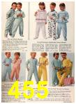 1960 Sears Fall Winter Catalog, Page 455