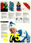 1982 JCPenney Christmas Book, Page 275