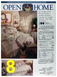 1989 Sears Home Annual Catalog, Page 8
