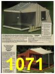 1979 Sears Spring Summer Catalog, Page 1071