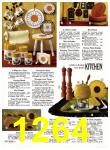 1969 Sears Spring Summer Catalog, Page 1264