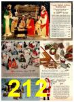 1973 Montgomery Ward Christmas Book, Page 212