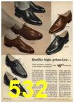 1959 Sears Spring Summer Catalog, Page 532