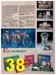 1990 Sears Christmas Book, Page 38