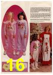 1982 Montgomery Ward Christmas Book, Page 16