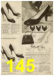 1959 Sears Spring Summer Catalog, Page 145