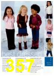 2003 JCPenney Christmas Book, Page 357