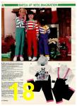 1987 JCPenney Christmas Book, Page 18