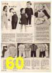 1965 Sears Fall Winter Catalog, Page 60