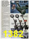 1993 Sears Spring Summer Catalog, Page 1382
