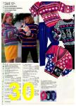 1991 JCPenney Christmas Book, Page 30