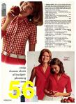 1975 Sears Spring Summer Catalog, Page 56