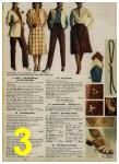 1979 Sears Spring Summer Catalog, Page 3