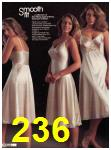 1980 Sears Spring Summer Catalog, Page 236