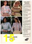 1983 Sears Spring Summer Catalog, Page 15