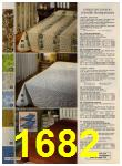 1979 Sears Fall Winter Catalog, Page 1682