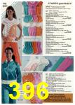 1981 Montgomery Ward Spring Summer Catalog, Page 396