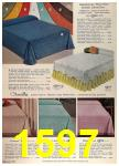 1963 Sears Fall Winter Catalog, Page 1597