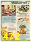 1973 Sears Christmas Book, Page 472