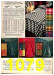 1969 Sears Fall Winter Catalog, Page 1079