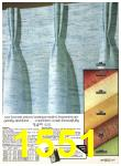 1980 Sears Spring Summer Catalog, Page 1551