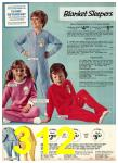 1975 Sears Fall Winter Catalog, Page 312