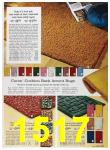 1964 Sears Fall Winter Catalog, Page 1517