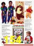 1996 JCPenney Christmas Book, Page 154
