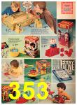 1971 JCPenney Christmas Book, Page 353
