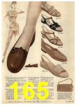 1960 Sears Spring Summer Catalog, Page 165