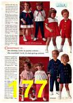 1966 Montgomery Ward Christmas Book, Page 177