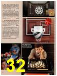 1990 Sears Christmas Book, Page 32
