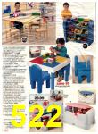 1996 JCPenney Christmas Book, Page 522