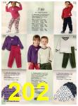 2000 JCPenney Christmas Book, Page 202