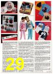 1983 Montgomery Ward Christmas Book, Page 29
