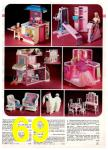 1985 Montgomery Ward Christmas Book, Page 69