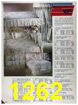 1986 Sears Spring Summer Catalog, Page 1262