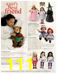 2009 Sears Christmas Book, Page 111