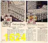 1964 Sears Spring Summer Catalog, Page 1624