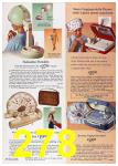 1967 Sears Spring Summer Catalog, Page 278