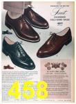 1957 Sears Spring Summer Catalog, Page 458