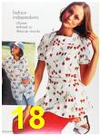 1973 Sears Spring Summer Catalog, Page 18