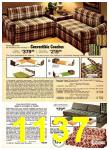 1975 Sears Spring Summer Catalog, Page 1137