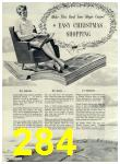 1960 Montgomery Ward Christmas Book, Page 284