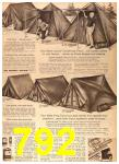 1964 Sears Spring Summer Catalog, Page 792
