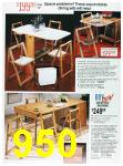 1988 Sears Fall Winter Catalog, Page 950