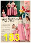 1971 JCPenney Christmas Book, Page 183