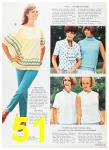 1967 Sears Spring Summer Catalog, Page 51
